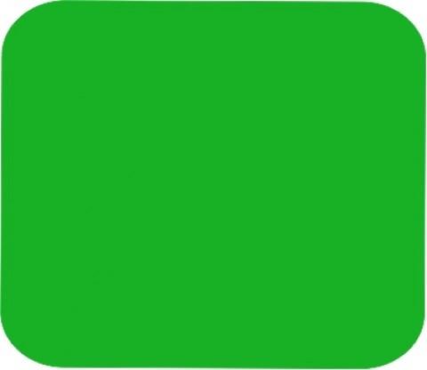 Verde Cítrico